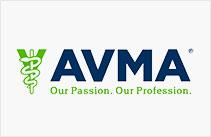 Capital Home AVMA