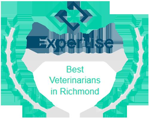 Best Veterinarians in Richmond